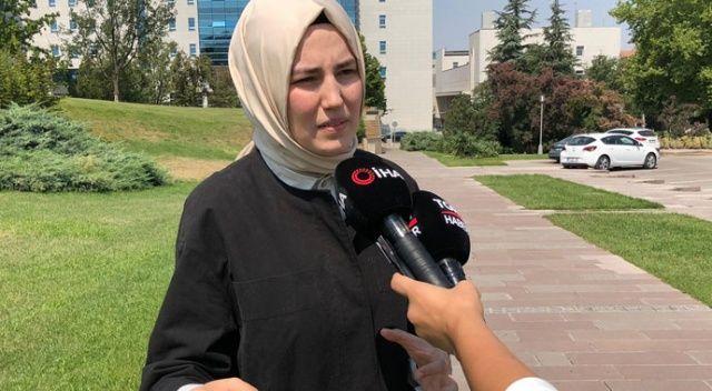 AK Parti'li Yıldız: Sosyal medya düzenlemesi konusunda vatandaşlarımız müsterih olsunlar