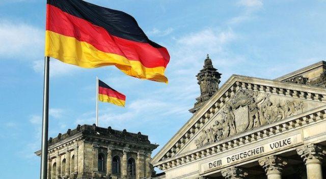 Almanya, AB başkanlığını devralıyor