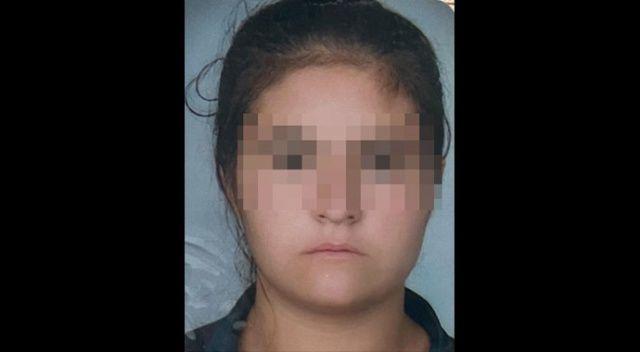 Antalya'da dehşet! Yaylada koyun otlatan genç kız üç kişi tarafından kaçırıldı