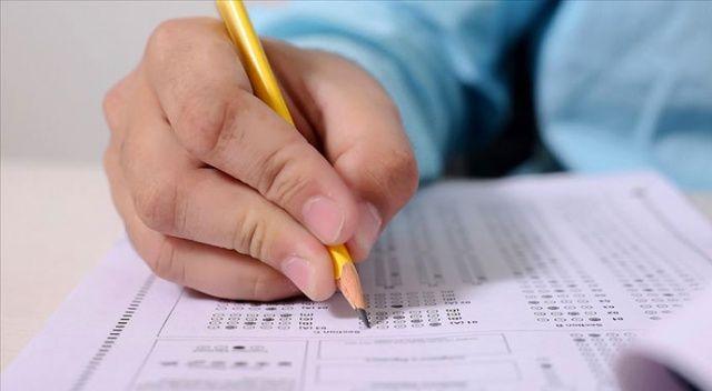 AÖF yaz okulu kayıt işlemleri nasıl yapılır? AÖF yaz okulu harç ücreti ne kadar, hangi bankaya yatırılıyor?