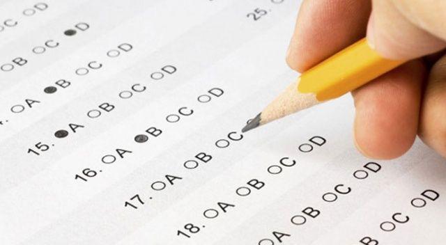 AÖL sınav tarihleri açıklandı mı? AÖL sınav giriş yerleri belli oldu mu? | (aöl sınav tarihi)