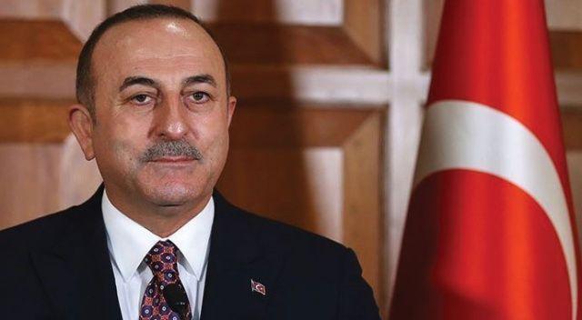 Bakan Çavuşoğlu açıkladı: Macaristan, Türkiye'yi güvenli ülkeler listesine aldı