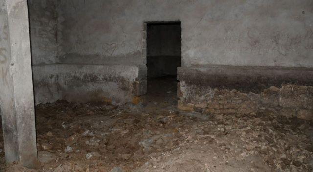 Bir sır ortaya çıkıyor... 16 yaşındaki kız çocuğunun 18 yıl önce kaybolduğu çiftlikten kemikler çıktı