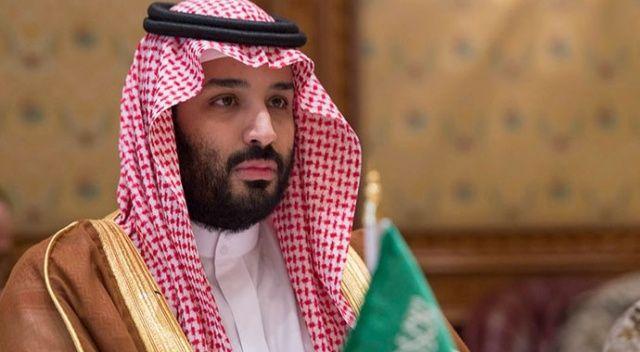 BM Özel Raportörü Callamard: Kaşıkçı cinayetinin baş şüphelisi Muhammed Bin Selman