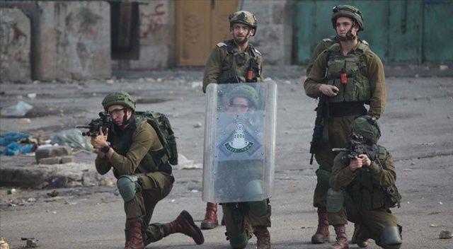 BM'ye İsrail'in 'yargısız infazları' için soruşturma çağrısı