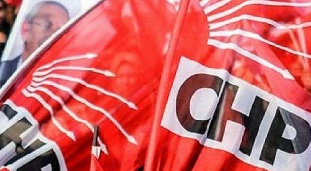 CHP'de liste savaşları
