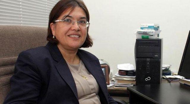 Covid-19 Bilim Kurulu Üyesi Prof. Dr. Selma Metintaş'tan Kurban Bayramı uyarısı