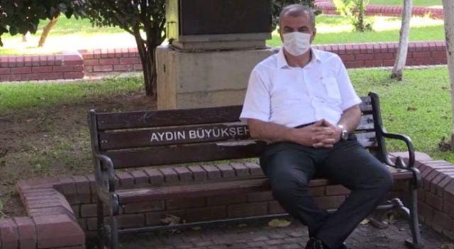Covid-19 hastaları yaşadıklarını anlatıyor: Birçok kişi benden ümidini kesmiş