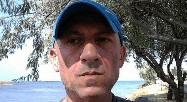 Denizde yüzerken kalp krizi geçirip hayatını kaybetti