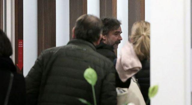 Die Welt gazetesi muhabiri Yücel'e 2 yıl 9 ay hapis cezası