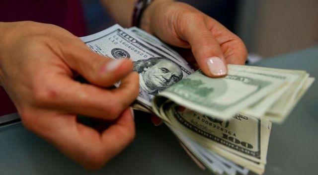 Dolar ne kadar, euro ne kadar? (6 Temmuz 2020 döviz kuru son durum)