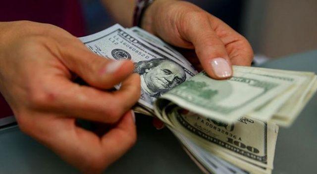 Dolar ve euro bugün ne kadar? (2 Temmuz 2020 dolar-euro fiyatları)