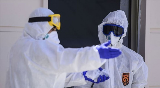Dünya genelinde Covid-19 tespit edilen kişi sayısı 11 milyon 388 bini geçti