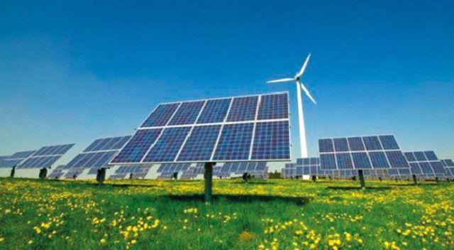 Enerjide yeşil tarife dönemi