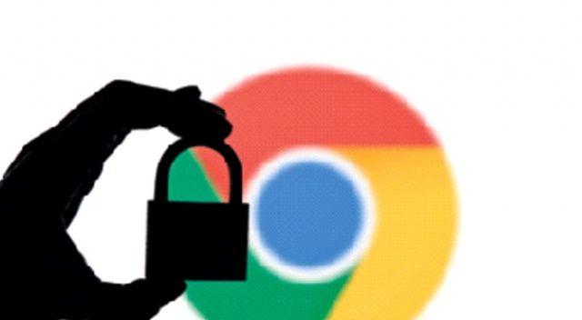 Google aramalarında reklam çıkmayacak
