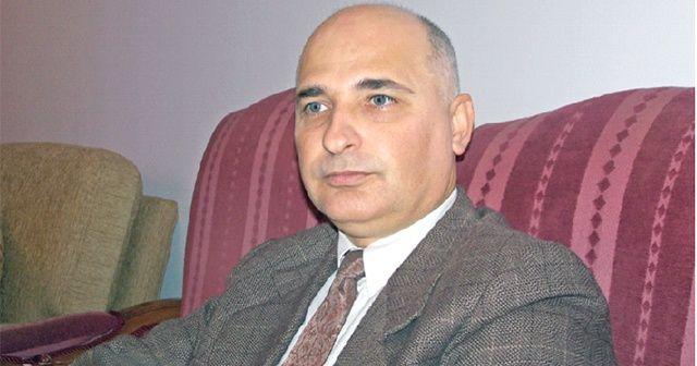 Hasan Onbaşı'yla Osmanlının kaderi ortak