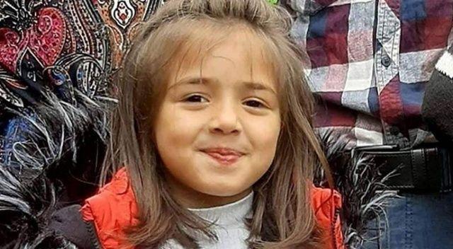 İkra Nur'un ilk otopsi raporuna göre boğulma sonucu öldüğü belirlendi