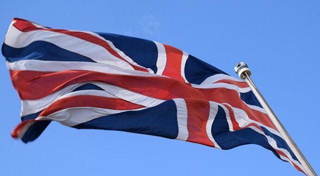 İngiltere'den Cemal Kaşıkçı cinayetiyle ilgili flaş karar