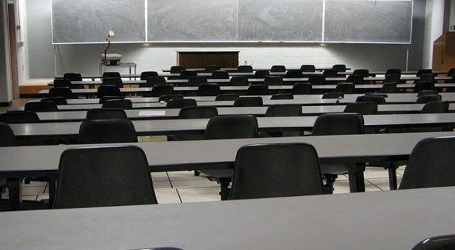 İstanbul Aydın Üniversitesi Öğretim Üyesi alım ilanı