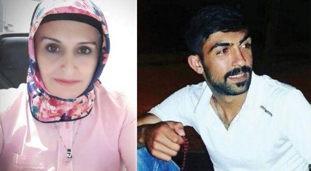 İstanbul'dan Kars'a gelen kadın ve oğlu 5 gündür kayıp