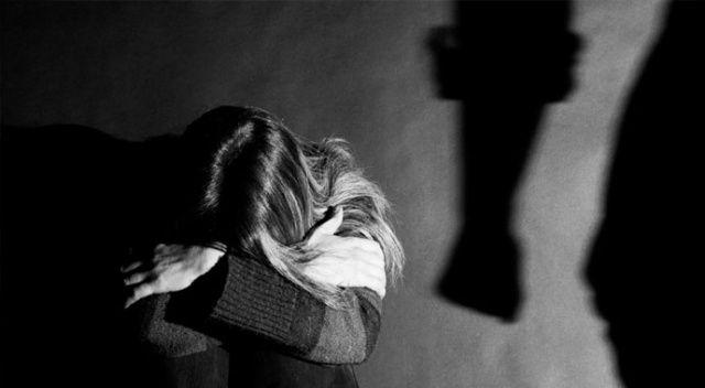İstanbul Sözleşmesi kadınları değil sapıkları koruyor