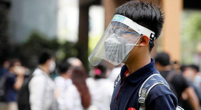 Japonya'da günlük vaka sayısında yeni rekor