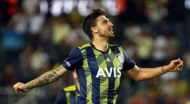 Kadıköy'de yıkılan Fenerbahçe derbi öncesi yine sıkıntılı
