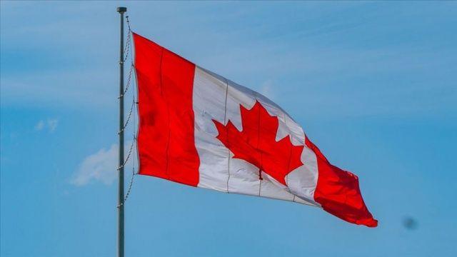 Kanadalı yargıç, başörtüsü nedeniyle davasına bakmadığı Müslüman kadından özür dileyecek