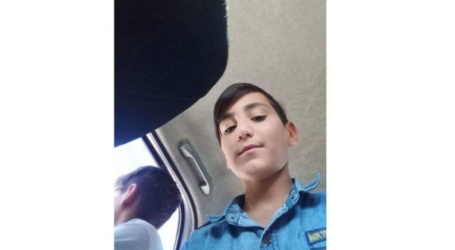 Kayseri'de 15 ve 17 yaşındaki iki gençten 5 gündür haber alınamıyor