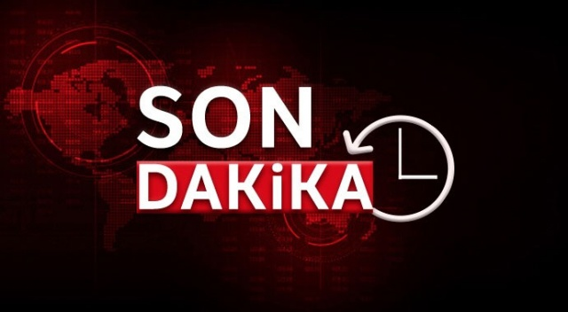 Kazakistan'da yaşayan 2 Türk tedavi edilmek üzere ambulans uçakla Atatürk Havalimanı'na getirildi