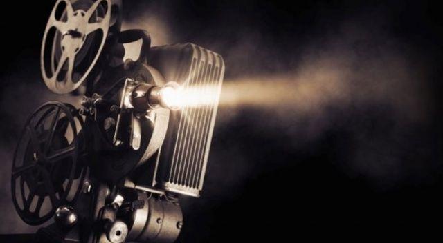 Kısa filmler iklim problemini anlatacak