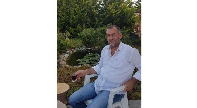 Kurbanlık dananın saldırısına uğradı, hayatını kaybetti