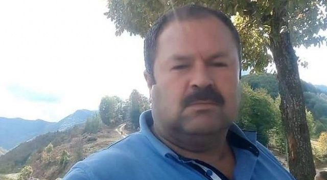 Maden ocağı çalışanı koronavirüs nedeniyle hayatını kaybetti