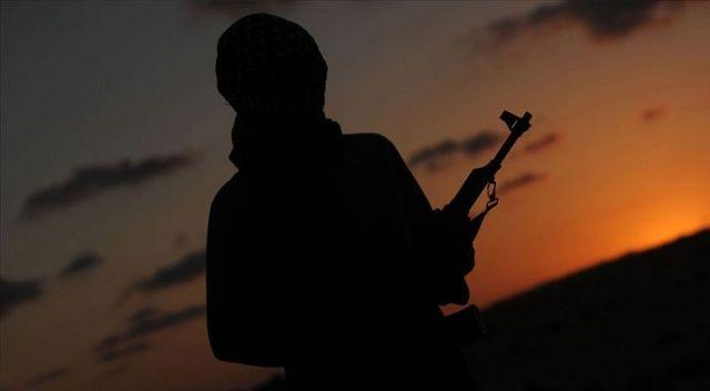 Mısır Suriye'ye Esad rejimi safında savaşmak üzere asker gönderdi