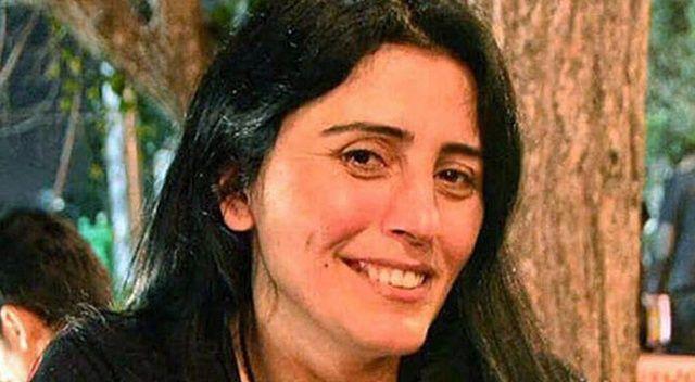 Nurcan Arslan cinayetinde tanıktan şok ifadeler: Öldürmeden önce arkadaşlarına mesaj gönderdi