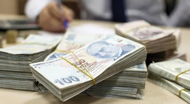 Paralar bugün hesaba yatıyor! 138 milyon lira ödenecek