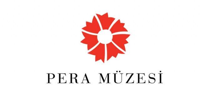 Pera Müzesinde online atölye