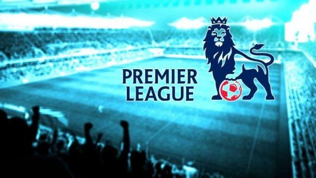 Premier Lig'den düşen ilk takım Norwich City oldu