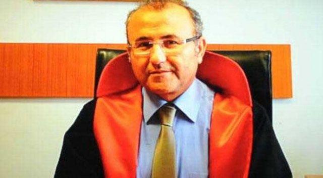 Savcı Selim Kiraz davasında sanıkların hapis cezası onandı