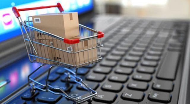 Teknoloji marketleri online satış rekoru kırdı