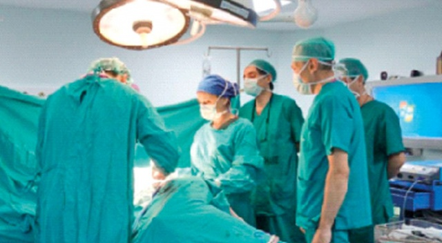 Tıp fakültelerinde talepler artacak