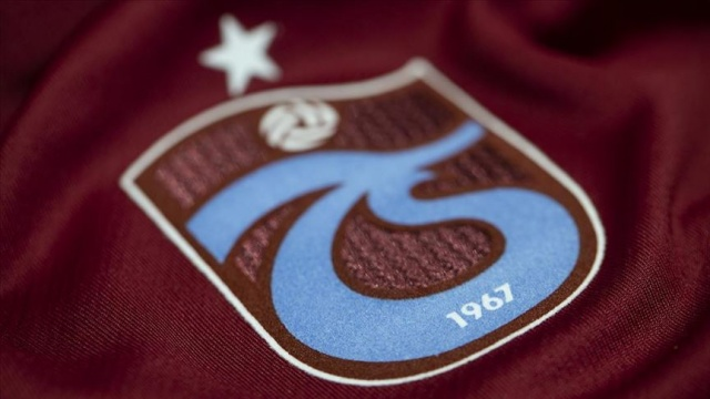 Trabzonspor Kulübünden CAS kararı açıklaması