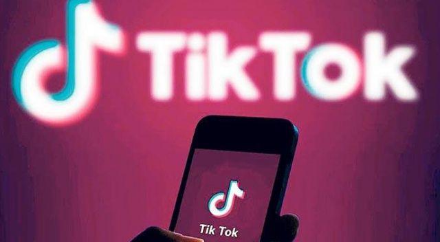 Türkiye'de 30 milyon kullanıcısı var... Cepteki casus: TikTok