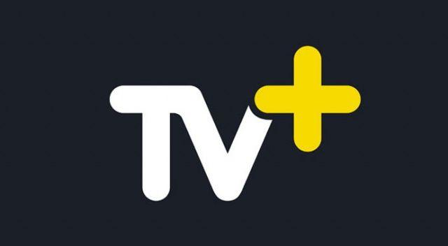 TV+ en çok izlenenler listesini açıkladı