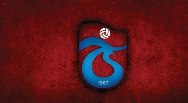 UEFA ve CAS Trabzonspor'un 12 milyon Euro açığını affetmedi