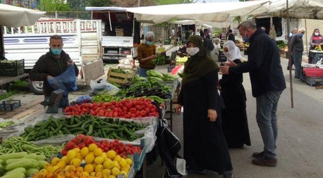 Ulaştırmanın hızını gıda fiyatları kesti