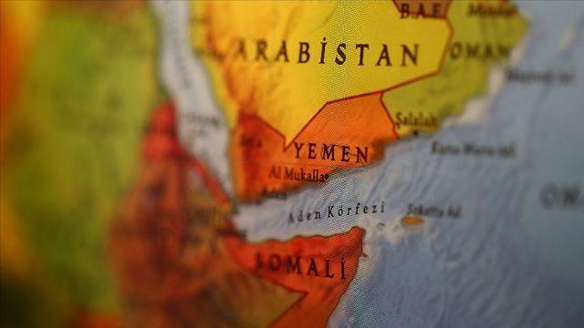 Yemen Başbakanı Abdulmelik yeni hükümeti kurmakla görevlendirildi