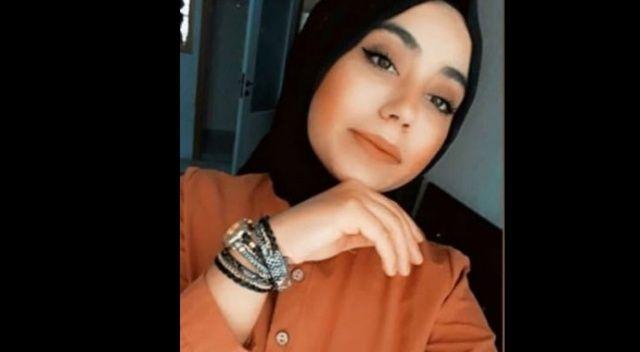 YKS'den kötü sonuç alan 18 yaşındaki Berfin'in intihar ettiği iddiası!
