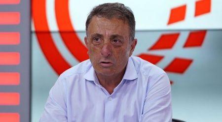 Ahmet Nur Çebi'den çarpıcı açıklamalar: İbra edilmemem için çalışıyorlar!