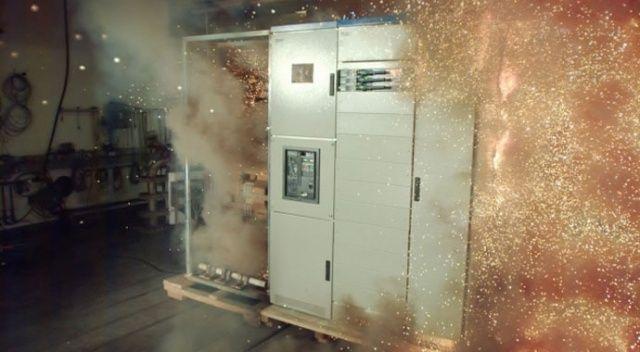 'Elektrik arızalarında tehdit ortadan kaldırılabilir'